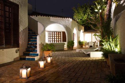 Casa en Valencia ciudad - The Beach House Apartment
