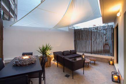 Apartamento en Valencia - Valencia Centre 02