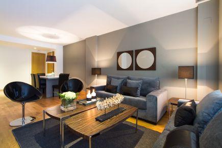 Apartamento en Valencia - Valencia Centre 04