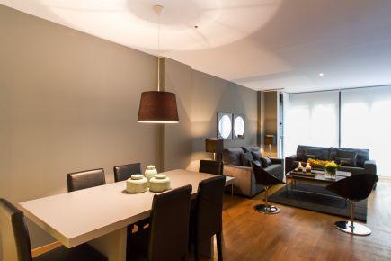 Apartamento en Valencia - Valencia Centre 06