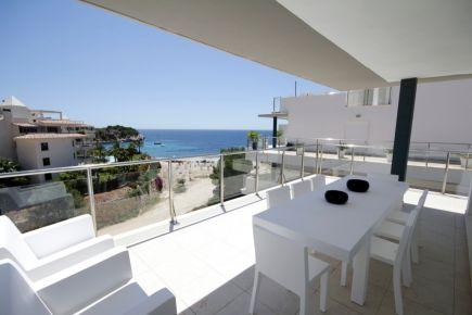 Casa en Altea - Marina Beach