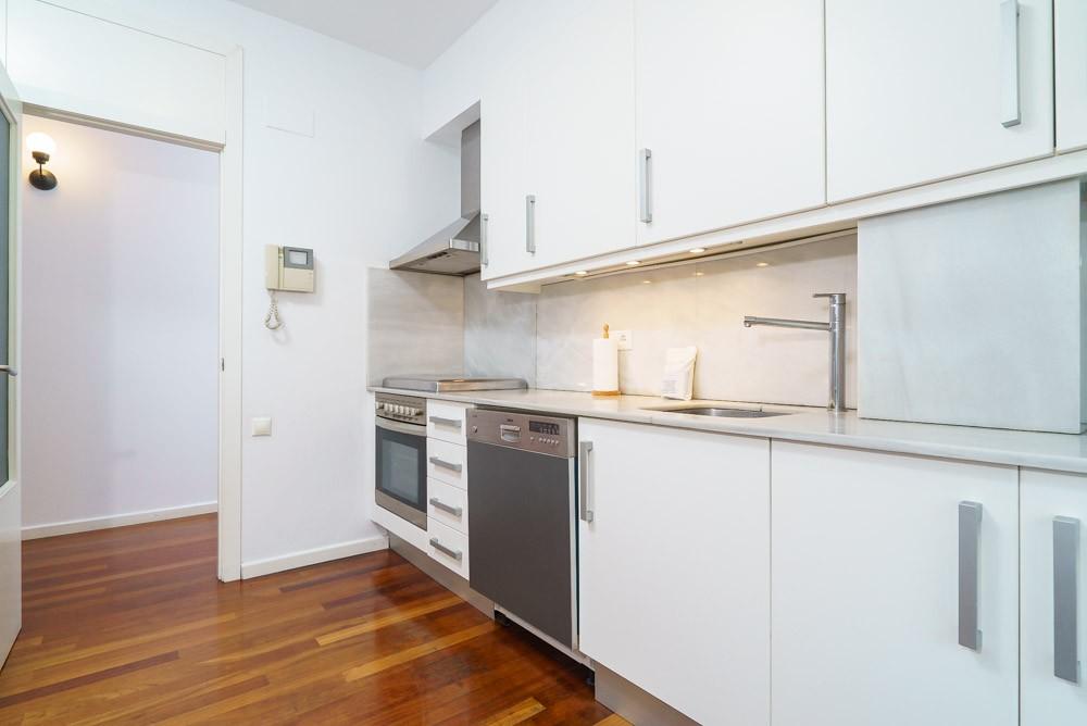 Apartamentos en Valencia ciudad - Apartamento San Vicente ... - photo#34