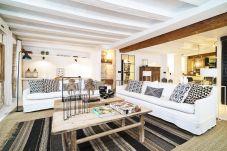 Appartement à Valence / Valencia - Amazing Baja
