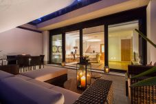 Appartement à Valence / Valencia - Valencia Centre 14