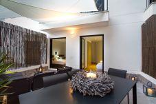 Appartement à Valence / Valencia - Valencia Centre 01