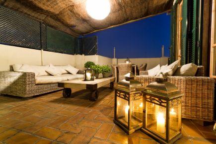 Apartment in Valencia / València - West Cadarso Apartment