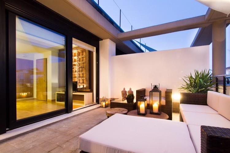 Valencia Centre 14 - Apartments in Valencia