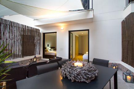 Apartment in Valencia / València - Valencia Centre 01