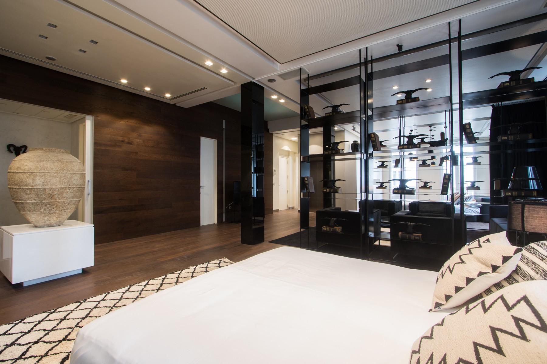 Alma Loft - Apartments in Valencia